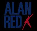 AlanRed-01