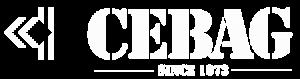 Cebag-logo