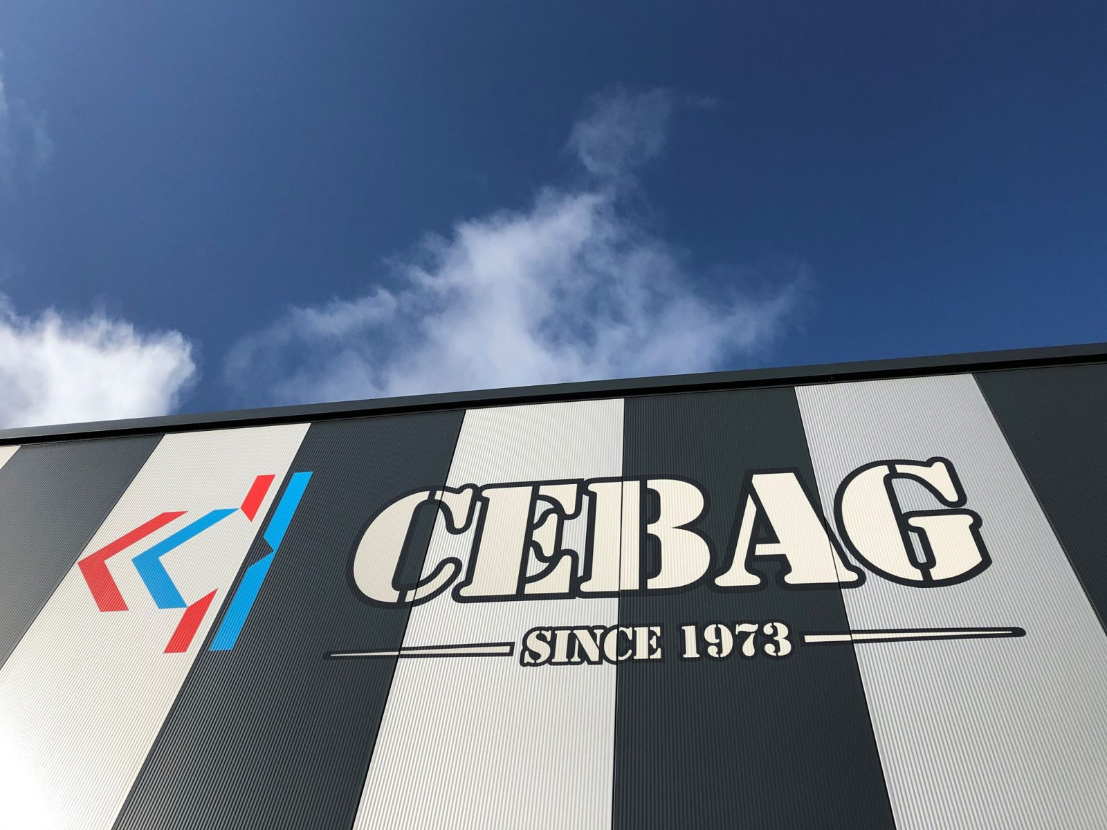 Cebag(6)