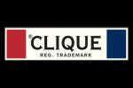 Clique-01