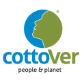 Cottover-01