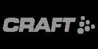 Craft-01