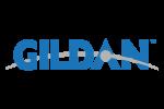 Gildan-01