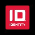 ID-01