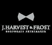 J.Harvest&Frost-01