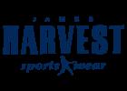 JamesHarvest-01