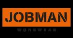 Jobman-01