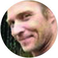 Pasfoto-Ronnie-rond