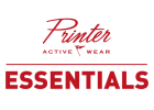 PrinterEssentials-01
