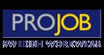 Projob-01
