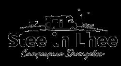 SteeInLhee-zwart_logo