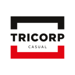 Tricorp-casual-01