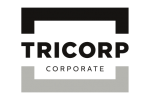 Tricorp-corporate-01