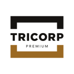 Tricorp-premium-01