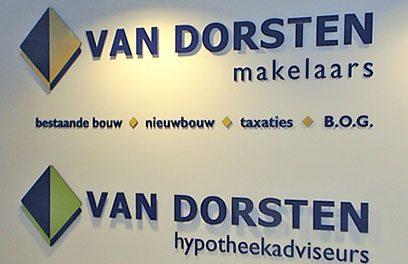 freesletters-cvan Dorsten